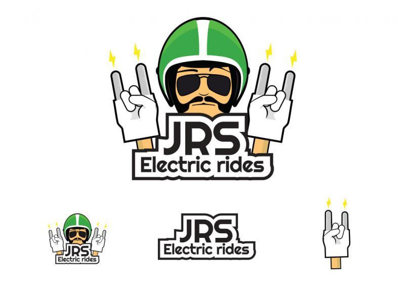 JRS motos électriques