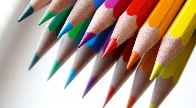 color book mapbox