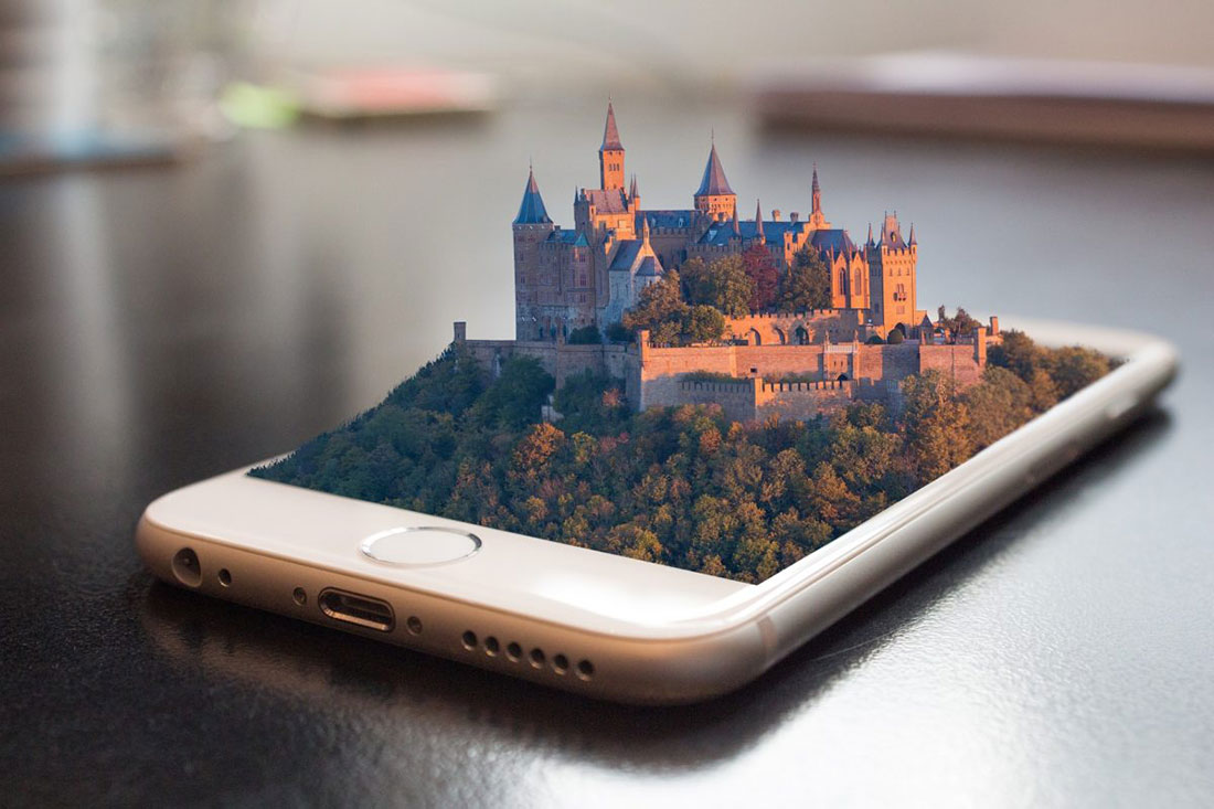 e-tourisme Pays de la loire, Loire Atlantique, Maine et Loire