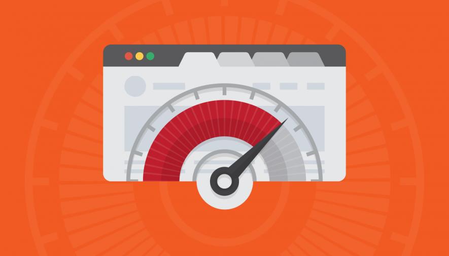 testez la vitesse de votre site internet Ancenis